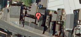 See us on a Google Map